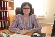 Фото Светланы Кривальцевич