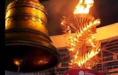 Что ждет зрителей на церемонии закрытия II Европейских игр